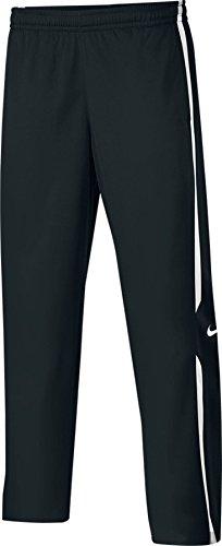 Nike Warm Ups - 4
