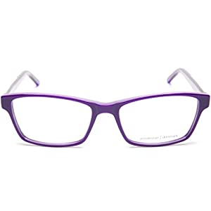 NEW PRODESIGN DENMARK 1720 c.3022 LILAC EYEGLASSES FRAME 54-16-140 IG B35mm G17-4 Japan
