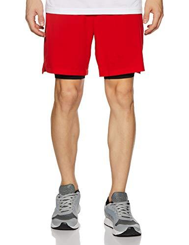 ASICS 2-in-1 7 Inch Running Shorts