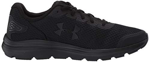 Under Armour Men's Surge 2 Running Shoe