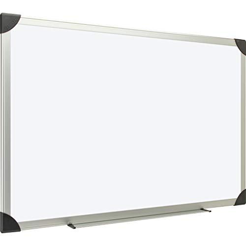 Lorell Aluminum Frame Dry-Erase ()