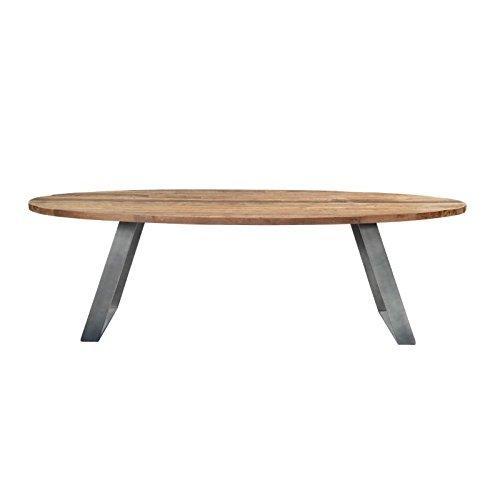 31kUhADYrGL - CORRAL DINING TABLE