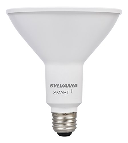 Sylvania Outdoor Led Flood Light in US - 5