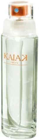 Linha Kaiak Natura - Colonia Feminina Kaiak 100Ml - (Natura Kaiak Collection - Kaiak Women Eau De Toilette 3.38 Fl Oz)