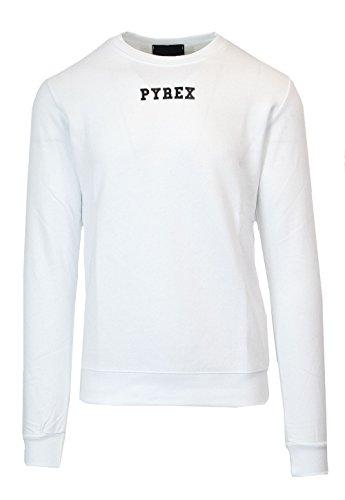 Mujer Pyrex Pyrex Camisetas Blanco Mujer vUgnwWqnE