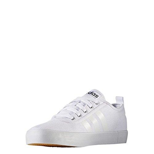 Adidas Neosole - Aw3939 Blanco