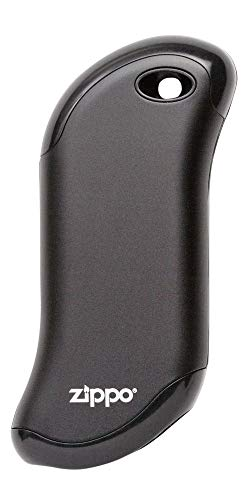 Zippo Rechargeable Hand Warmers
