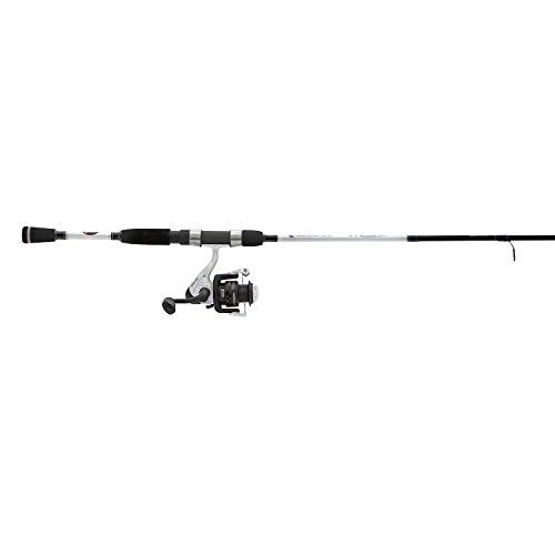 Graphite Im6 Fishing Rod - 4