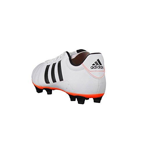 Noir Homme Blanc Orange De 40 Adidas Chaussures Foot Bxn7fBgY