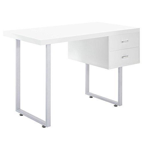 ioneyes-lexmod-turn-office-desk-white