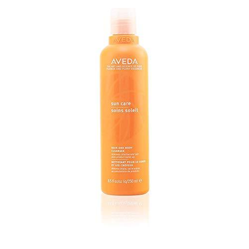 Aveda Suncare Haar- und Körperreiniger, 250 ml
