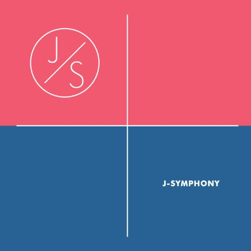 Amazon.com: 까짓 사랑을 (Acoustic ver.): 제이심포니(J