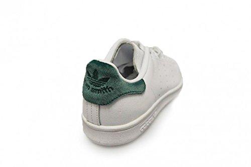 Smith adidas Womens adidas adidas Smith Stan Stan Womens Stan Womens 1w4HAq