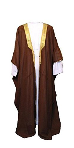 male arab dress - 4