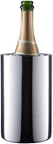 Enoluxe Wine Cooler Bucket Champagne product image