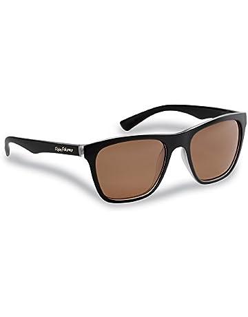 20f99bd5b4 Amazon.com  Sports Sunglasses - Accessories  Sports   Outdoors