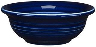 product image for Homer Laughlin Fruit/Salsa Bowl, Cobalt