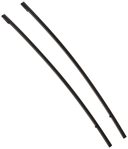 "Bosch 43320 Wiper Blade Refill, 20"" (Pack of 1)"