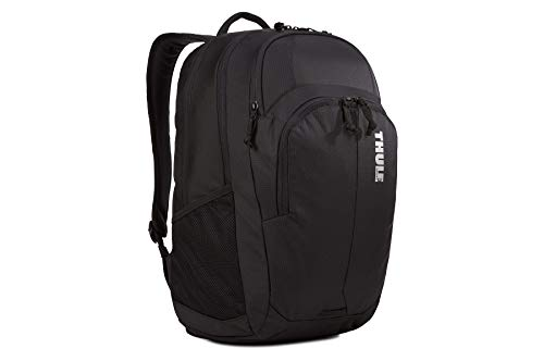 Mochila Thule Chronical 28L Black (3203886)