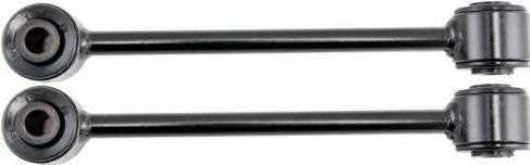 Prime Choice Auto Parts SBK914PR Pair of Sway Bar Links