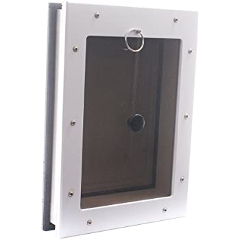 Amazon Energy Efficient Cat Door For Door Standard Cat Door