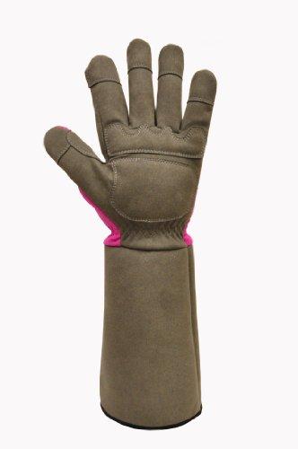 Buy rose gloves