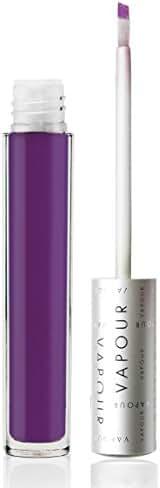 Lip Makeup: Vapour Beauty Elixir Lip Gloss