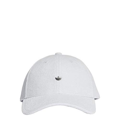 Adidas nero aeroaz D negro Adi Blu Cappellino misto v5qH1H