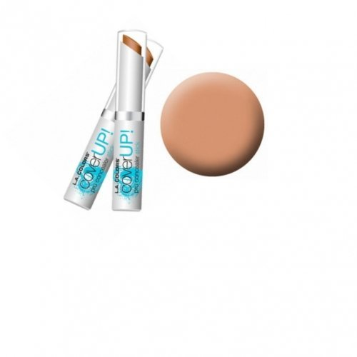 L COLORS Coverup Concealer product image