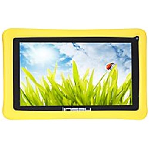 LINSAY Kids 7in. Wi-Fi Tablet, 4GB, F7HD2CORE KIDS Coupons