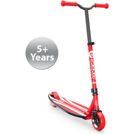 Yvolution Y Scoot Cruzer product image