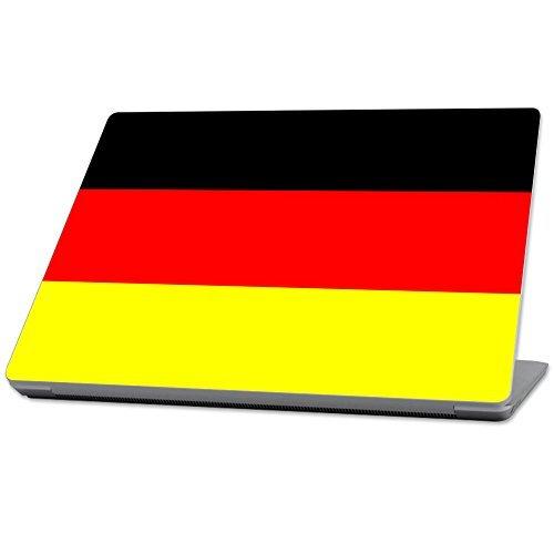 【ついに再販開始!】 MightySkins Protective Durable and Unique Vinyl wrap Skin cover Skin (MISURLAP-German - for Microsoft Surface Laptop (2017) 13.3 - German Flag Yellow (MISURLAP-German Flag) [並行輸入品] B078999VJC, ヤマナカマチ:f74fa3e4 --- a0267596.xsph.ru