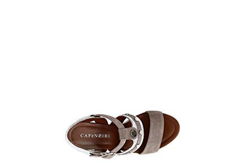 Cafè Noir KHE621 Sandalo TRE FASCE 333 Cipria dbYnbd
