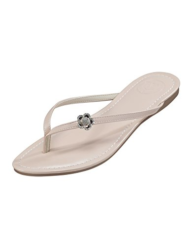 BW Sandals Womens Chicory Sandals Pearl rose v252wNu7