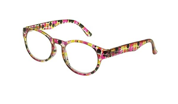 b8f08e58116 Amazon.com  Goodlookers Reading Glasses