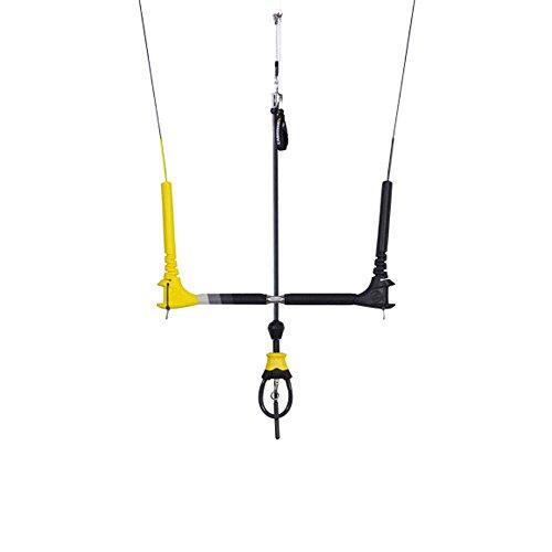 Cabrinha 2018 1X w/Trimlite Kiteboarding Control Bar 44cm