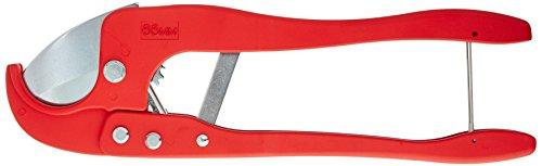 - Neiko 00607A Jumbo PVC Pipe Cutter, 1/2