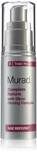 Murad Complete Reform Treatment Ounce