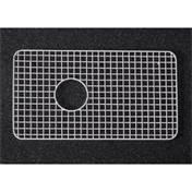 Rohl WSG3018-WH Kitchen Sink Grid,White
