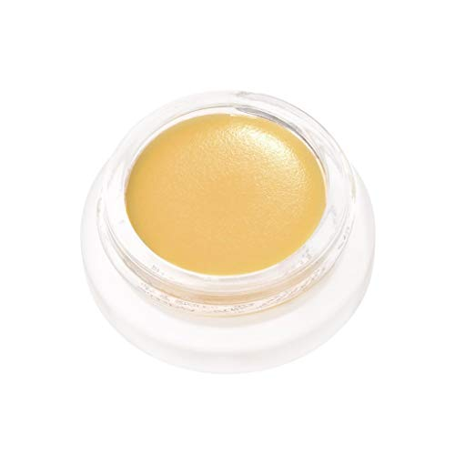 (RMS Beauty Lip & Skin Balm-Simply Vanilla 0.20 oz)
