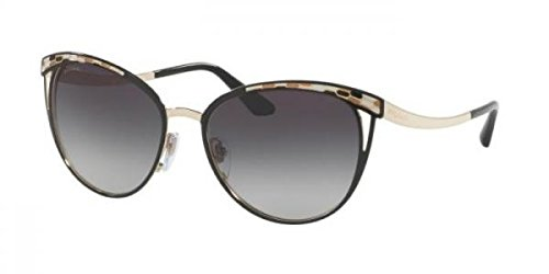 bvlgari-20188g-black-gold-6083-wayfarer-sunglasses-lens-category-3-size-56mm