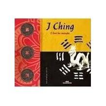I Ching. O Livro das Mutações (+ 3 Moedas)