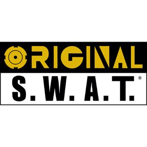 Original S.W.A.T. Men's Metro Air 9 Inch Side-zip Tactical B