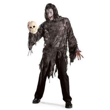 Jango Fett Costumes For Sale (Jango Fett Child Costume (Medium) by Halloween FX)