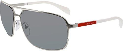 prada-ps54os-sunglasses-1ap7w1-64-