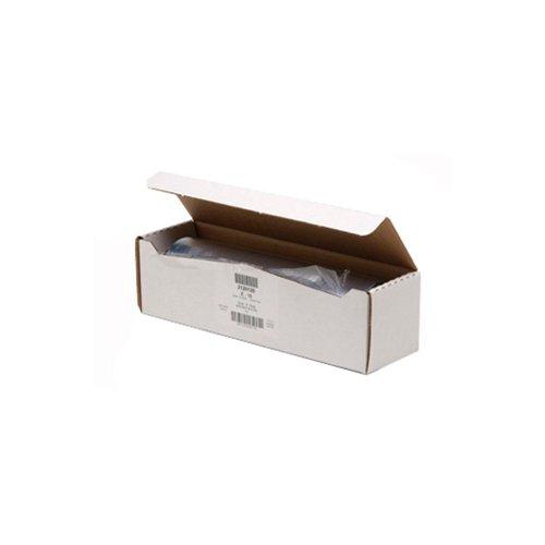 Anchor Packaging E151010 All-Purpose 1900-Sheet Cling Wrap Roll