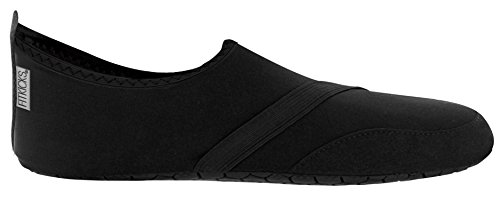 Pictures of FitKicks Men's Active Lifestyle ShoesRunning Workouts 1