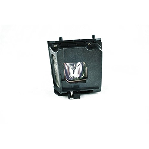 V7 AN-F212LP-V7-1N Replacement Lamp for AN-F212LP