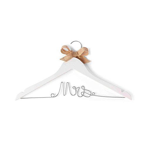 Mud Pie 4485002 Mrs Hanger product image