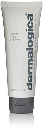 Gentle Cream Exfoliant